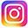 Marbert Instagram