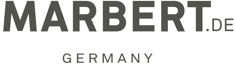 MARBERT Online Shop | Cosmetic products for women and men