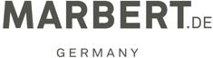 MARBERT Online Shop | Damen Kosmetik, Männer Kosmetik