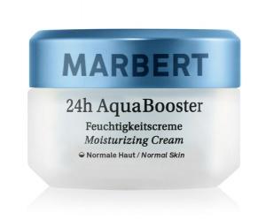 Moisturizing Cream for normal skin.