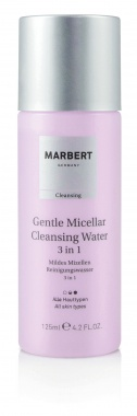 Micellar Cleansing Water 3 in 1