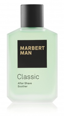 After Shave Soother